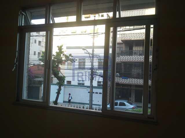 14 - Apartamento Rua Vilela Tavares,Méier, Méier e Adjacências,Rio de Janeiro, RJ Para Alugar, 2 Quartos, 53m² - 1232 - 8