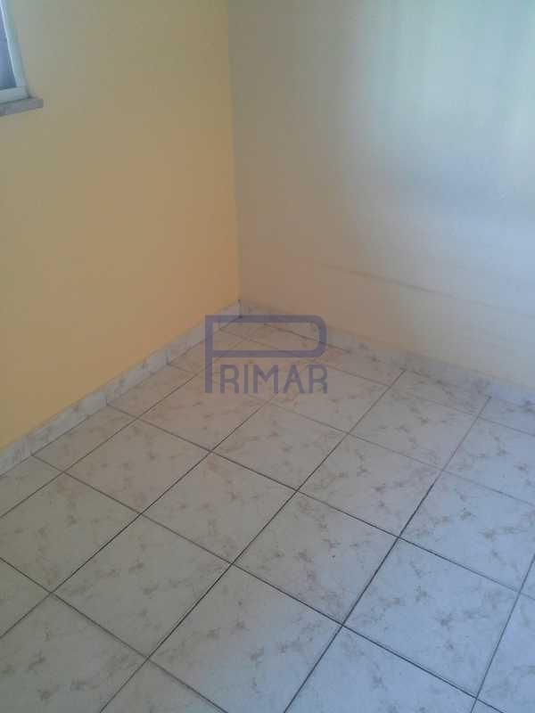 12 - Apartamento Rua Vilela Tavares,Méier, Méier e Adjacências,Rio de Janeiro, RJ Para Alugar, 2 Quartos, 53m² - 1232 - 6