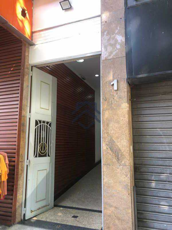 18 - Sala Comercial 30m² para alugar Rua Manuela Barbosa,Méier, Méier e Adjacências,Rio de Janeiro - R$ 600 - 1304 - 19