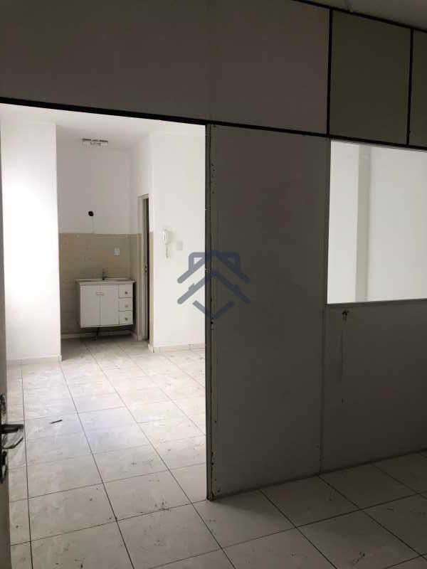 2 - Sala Comercial 30m² para alugar Rua Manuela Barbosa,Méier, Méier e Adjacências,Rio de Janeiro - R$ 600 - 1304 - 3