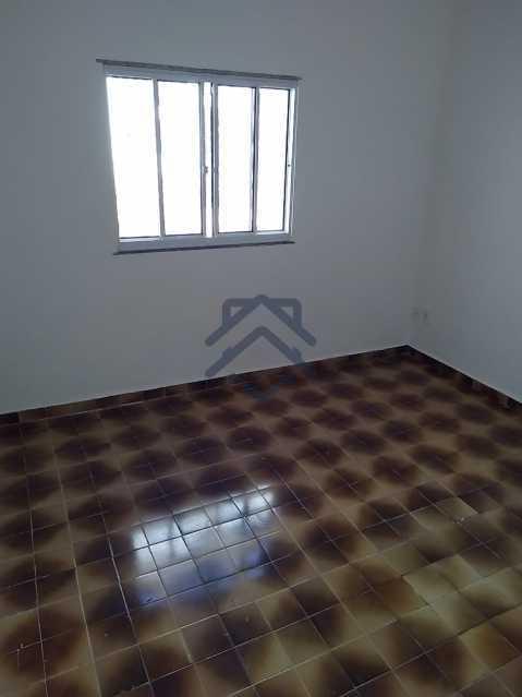 WhatsApp Image 2021-05-06 at 1 - Casa para alugar Rua Emílio Zaluar,Ramos, Penha e Adjacências,Rio de Janeiro - R$ 900 - 473 - 4