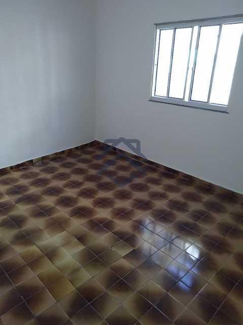 WhatsApp Image 2021-05-06 at 1 - Casa para alugar Rua Emílio Zaluar,Ramos, Penha e Adjacências,Rio de Janeiro - R$ 900 - 473 - 7