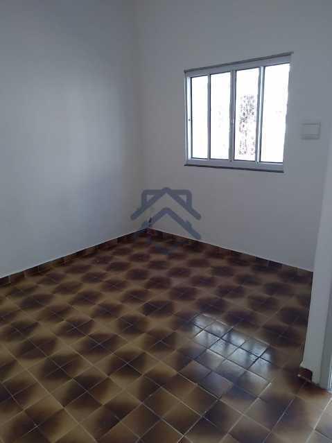 WhatsApp Image 2021-05-06 at 1 - Casa para alugar Rua Emílio Zaluar,Ramos, Penha e Adjacências,Rio de Janeiro - R$ 900 - 473 - 8