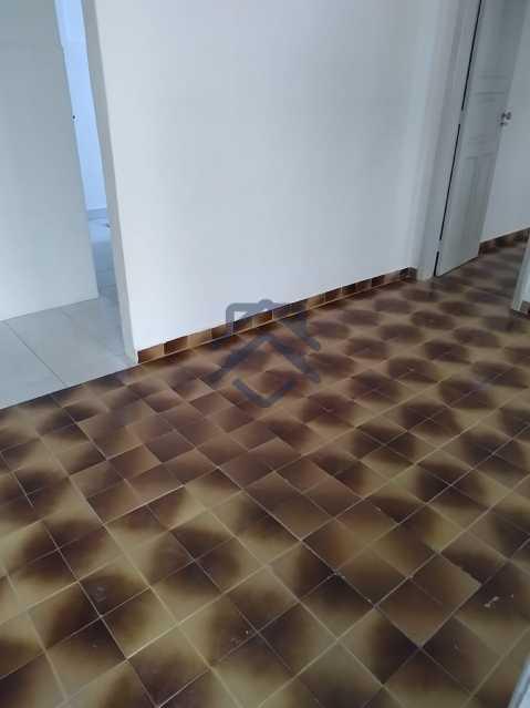 WhatsApp Image 2021-05-06 at 1 - Casa para alugar Rua Emílio Zaluar,Ramos, Penha e Adjacências,Rio de Janeiro - R$ 900 - 473 - 10