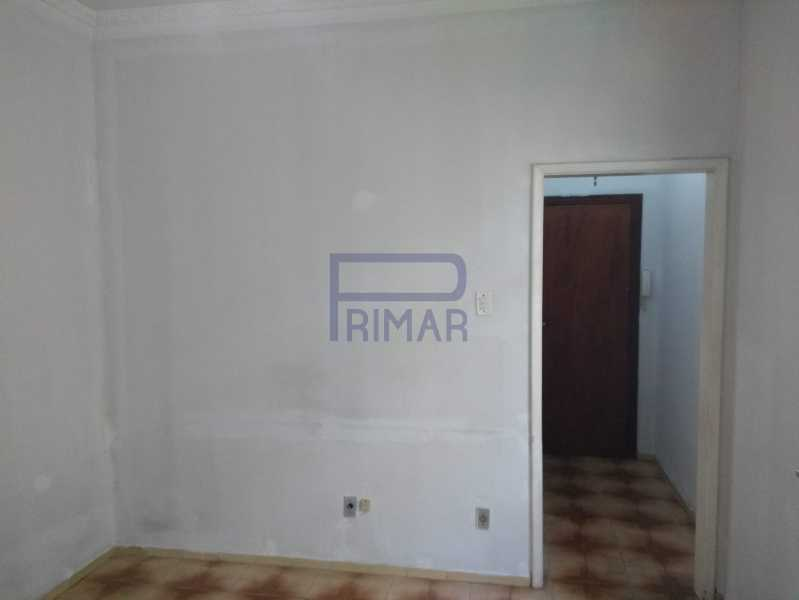 IMG_20190920_123214133 - Apartamento Para Alugar - Sampaio - Rio de Janeiro - RJ - 2732 - 3
