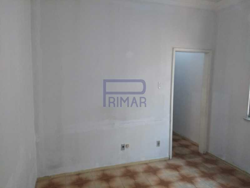 IMG_20190920_123232727 - Apartamento Para Alugar - Sampaio - Rio de Janeiro - RJ - 2732 - 5