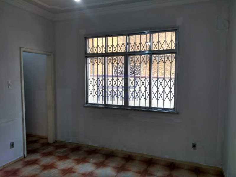 IMG_20190920_123237935_HDR - Apartamento Para Alugar - Sampaio - Rio de Janeiro - RJ - 2732 - 6
