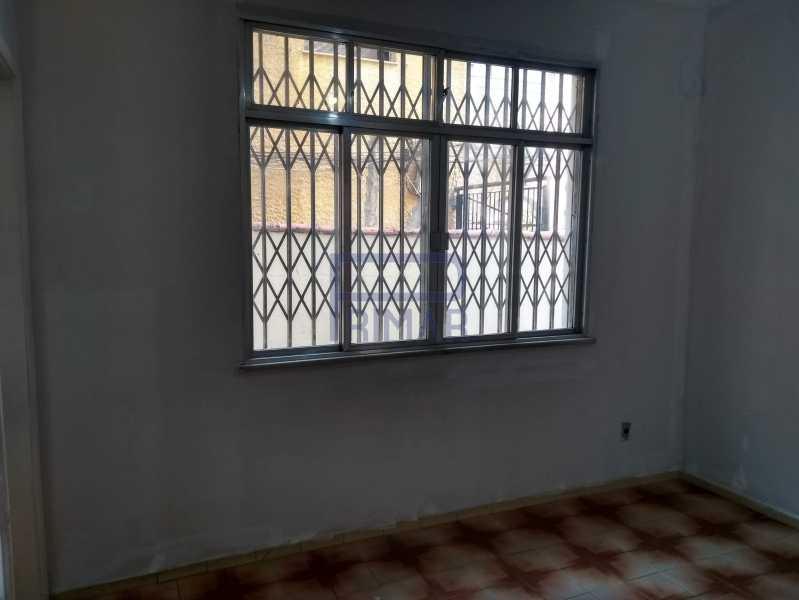 IMG_20190920_123252997_HDR - Apartamento Para Alugar - Sampaio - Rio de Janeiro - RJ - 2732 - 7