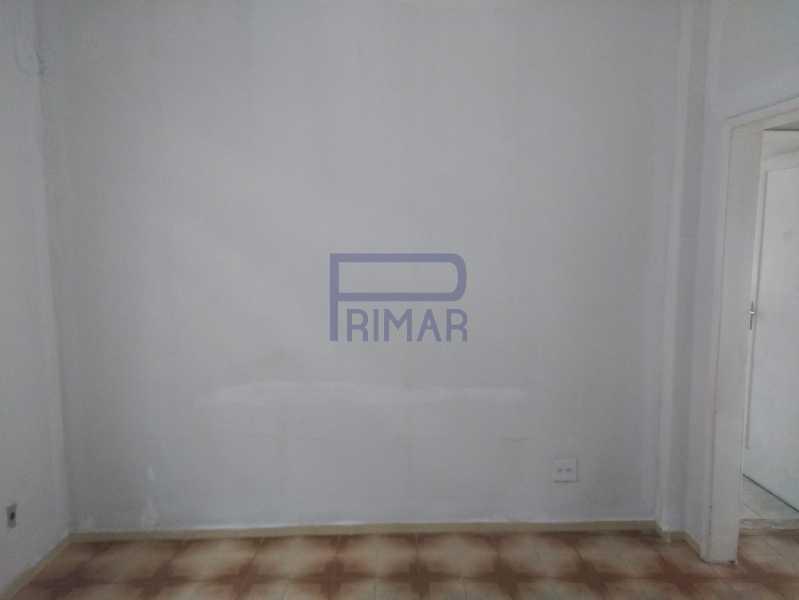 IMG_20190920_123304936 - Apartamento Para Alugar - Sampaio - Rio de Janeiro - RJ - 2732 - 8