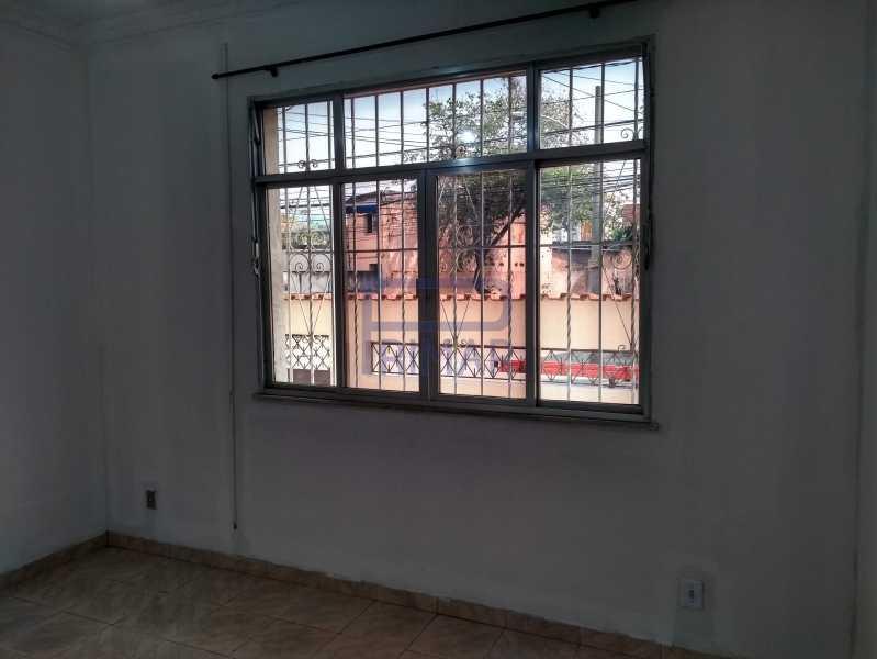 IMG_20190920_123314226_HDR - Apartamento Para Alugar - Sampaio - Rio de Janeiro - RJ - 2732 - 10