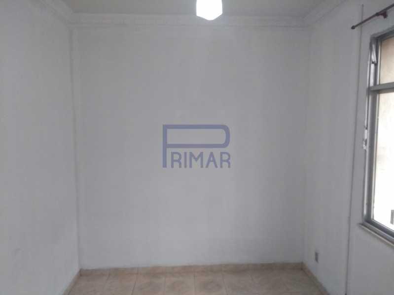 IMG_20190920_123322561 - Apartamento Para Alugar - Sampaio - Rio de Janeiro - RJ - 2732 - 11