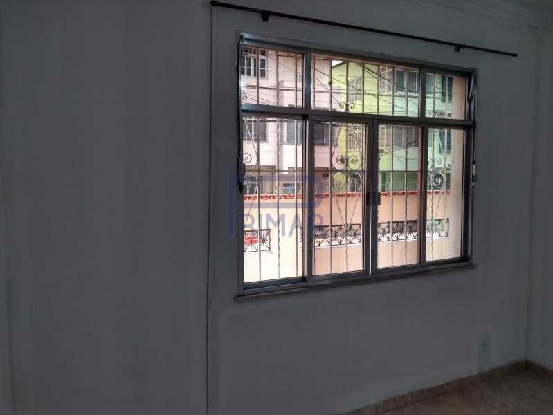 IMG_20190920_123331391_HDR - Apartamento Para Alugar - Sampaio - Rio de Janeiro - RJ - 2732 - 12