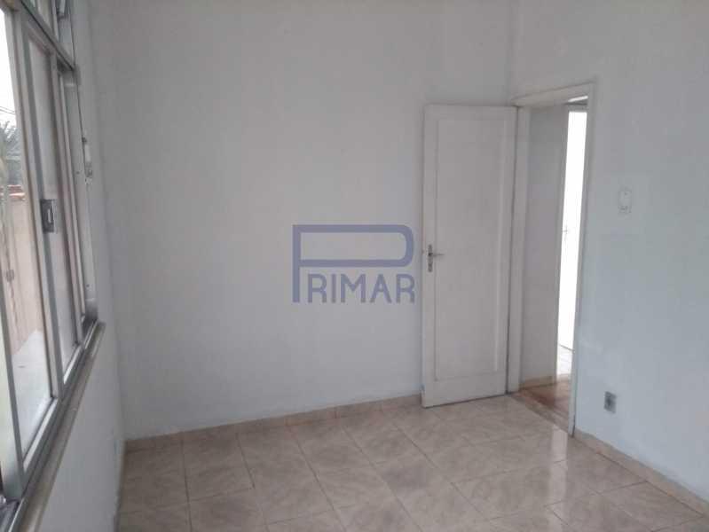 IMG_20190920_123339952 - Apartamento Para Alugar - Sampaio - Rio de Janeiro - RJ - 2732 - 13
