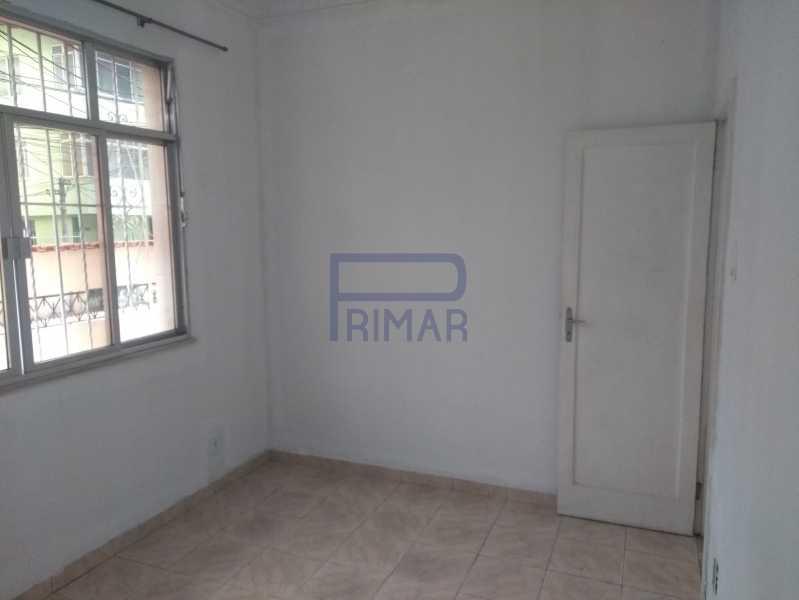 IMG_20190920_123347518 - Apartamento Para Alugar - Sampaio - Rio de Janeiro - RJ - 2732 - 14