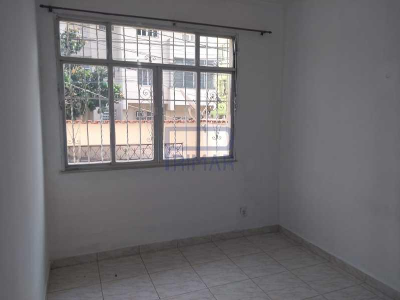 IMG_20190920_123356957 - Apartamento Para Alugar - Sampaio - Rio de Janeiro - RJ - 2732 - 15