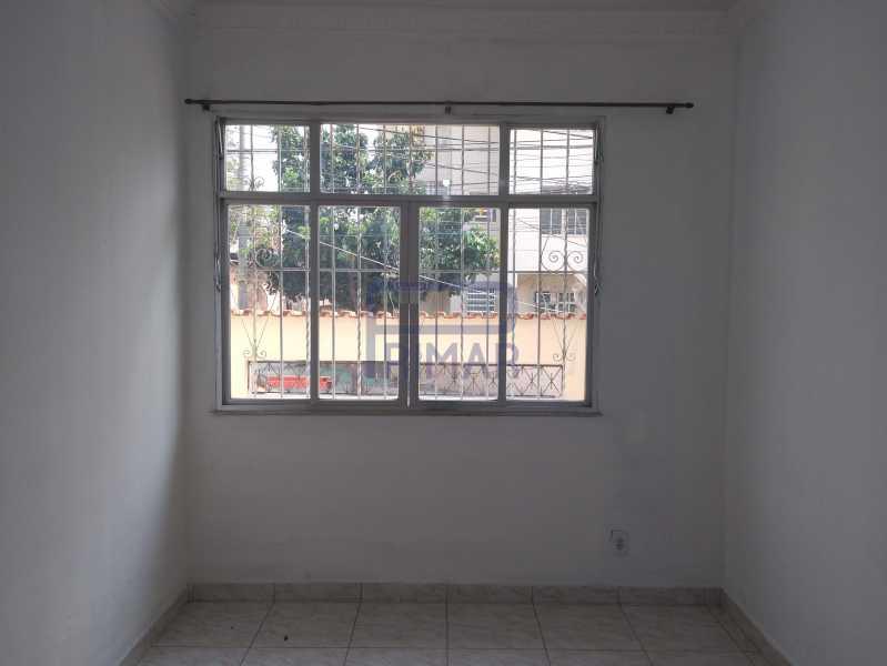 IMG_20190920_123401385 - Apartamento Para Alugar - Sampaio - Rio de Janeiro - RJ - 2732 - 16