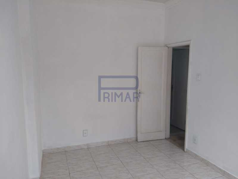 IMG_20190920_123413422 - Apartamento Para Alugar - Sampaio - Rio de Janeiro - RJ - 2732 - 17