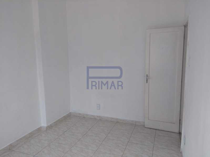 IMG_20190920_123422913 - Apartamento Para Alugar - Sampaio - Rio de Janeiro - RJ - 2732 - 18