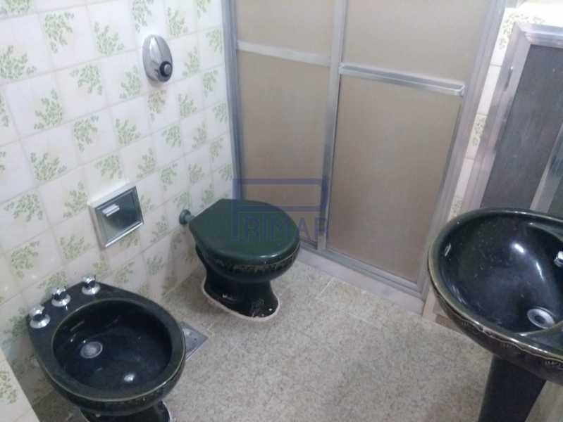 IMG_20190920_123511082 - Apartamento Para Alugar - Sampaio - Rio de Janeiro - RJ - 2732 - 20