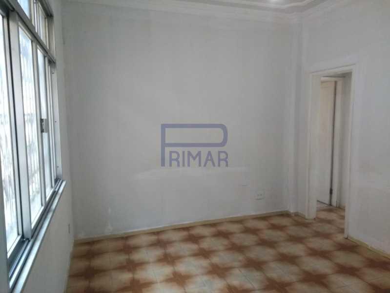 IMG_20190920_123534617 - Apartamento Para Alugar - Sampaio - Rio de Janeiro - RJ - 2732 - 9