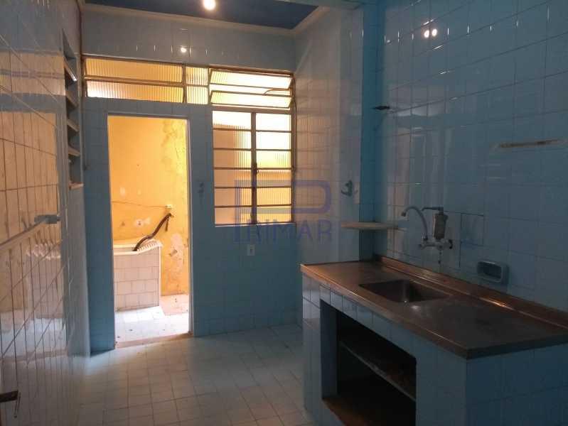 IMG_20190920_123546448 - Apartamento Para Alugar - Sampaio - Rio de Janeiro - RJ - 2732 - 21