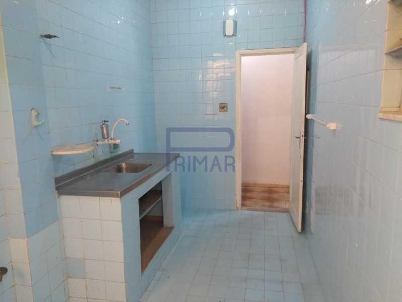 IMG_20190920_123621937 - Apartamento Para Alugar - Sampaio - Rio de Janeiro - RJ - 2732 - 24