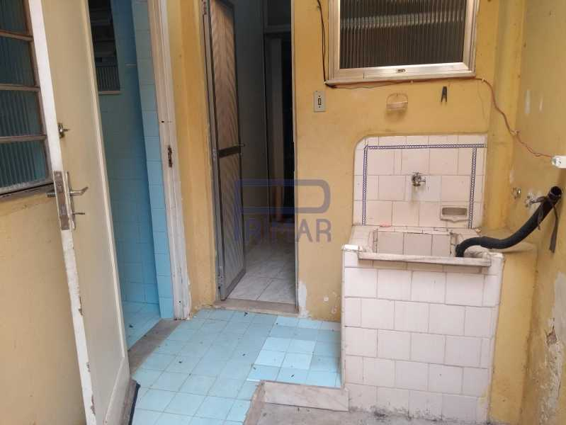 IMG_20190920_123708983 - Apartamento Para Alugar - Sampaio - Rio de Janeiro - RJ - 2732 - 25