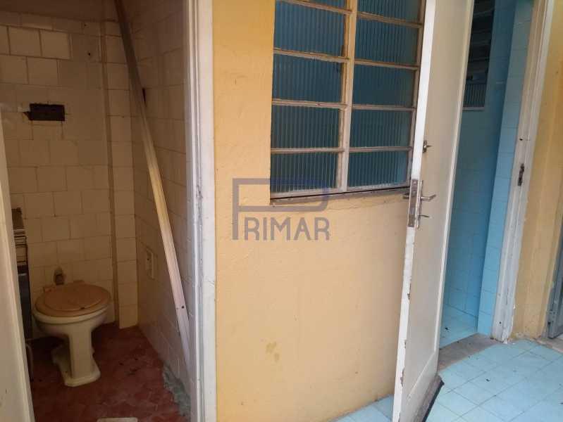 IMG_20190920_123726697 - Apartamento Para Alugar - Sampaio - Rio de Janeiro - RJ - 2732 - 26