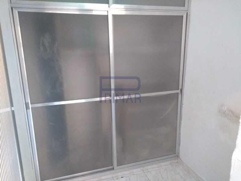 IMG_20190920_123756132 - Apartamento Para Alugar - Sampaio - Rio de Janeiro - RJ - 2732 - 28
