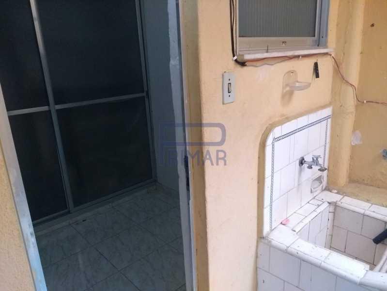 IMG_20190920_123804211 - Apartamento Para Alugar - Sampaio - Rio de Janeiro - RJ - 2732 - 27