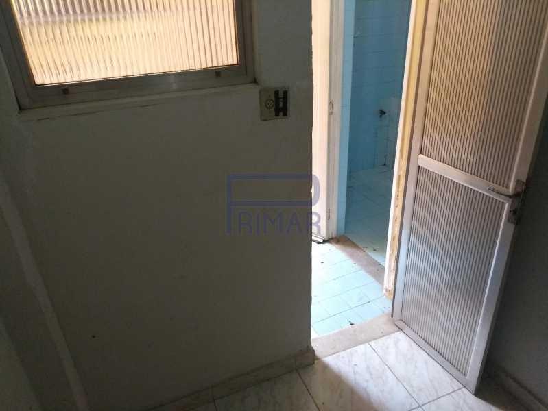 IMG_20190920_123815520 - Apartamento Para Alugar - Sampaio - Rio de Janeiro - RJ - 2732 - 29