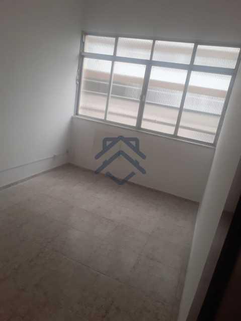 8 - Apartamento para alugar Rua Mossoró,Méier, Méier e Adjacências,Rio de Janeiro - R$ 900 - 87 - 9