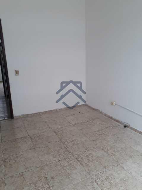 6 - Apartamento para alugar Rua Mossoró,Méier, Méier e Adjacências,Rio de Janeiro - R$ 900 - 87 - 7