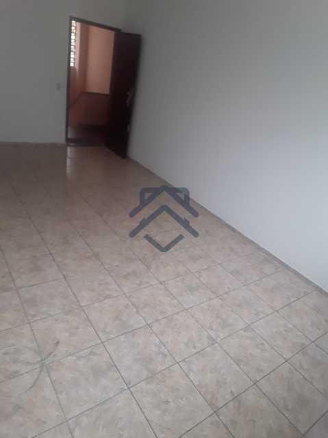 11 - Apartamento para alugar Rua Mossoró,Méier, Méier e Adjacências,Rio de Janeiro - R$ 900 - 87 - 12