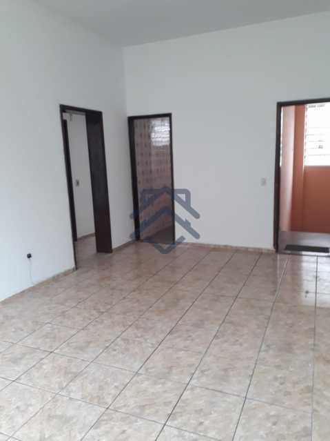 12 - Apartamento para alugar Rua Mossoró,Méier, Méier e Adjacências,Rio de Janeiro - R$ 900 - 87 - 13