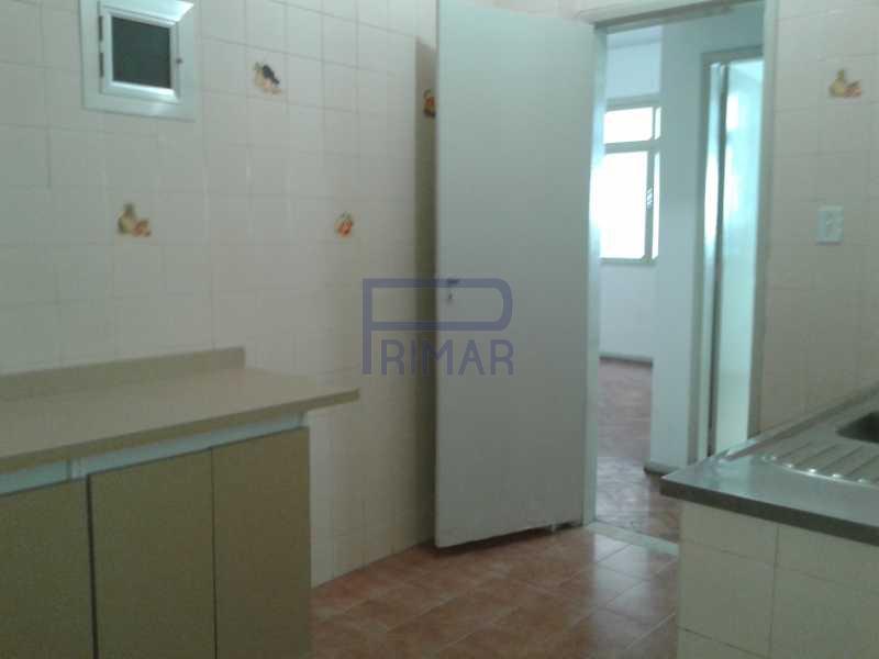 16 - Apartamento 2 quartos para alugar Cachambi, Méier e Adjacências,Rio de Janeiro - R$ 800 - 3787 - 18