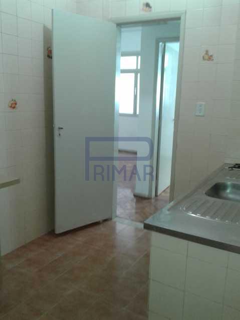 17 - Apartamento 2 quartos para alugar Cachambi, Méier e Adjacências,Rio de Janeiro - R$ 800 - 3787 - 16