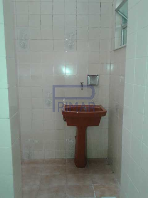 18 - Apartamento 2 quartos para alugar Cachambi, Méier e Adjacências,Rio de Janeiro - R$ 800 - 3787 - 20