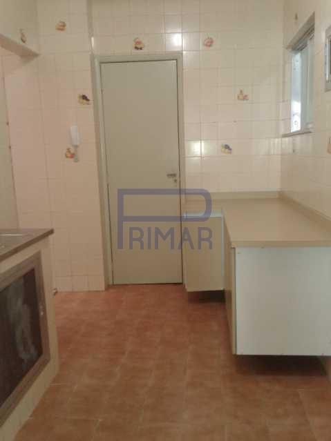 21 - Apartamento 2 quartos para alugar Cachambi, Méier e Adjacências,Rio de Janeiro - R$ 800 - 3787 - 19