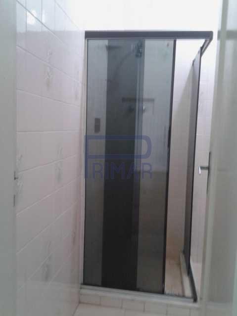 23 - Apartamento 2 quartos para alugar Cachambi, Méier e Adjacências,Rio de Janeiro - R$ 800 - 3787 - 14
