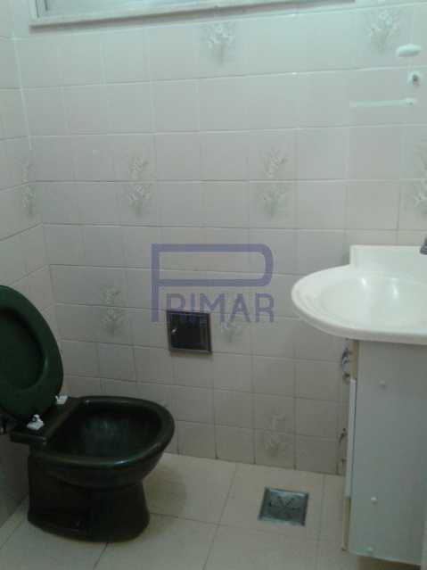 24 - Apartamento 2 quartos para alugar Cachambi, Méier e Adjacências,Rio de Janeiro - R$ 800 - 3787 - 13
