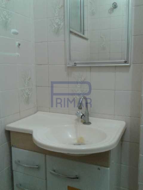25 - Apartamento 2 quartos para alugar Cachambi, Méier e Adjacências,Rio de Janeiro - R$ 800 - 3787 - 12