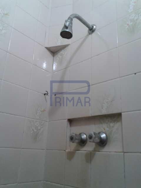 26 - Apartamento 2 quartos para alugar Cachambi, Méier e Adjacências,Rio de Janeiro - R$ 800 - 3787 - 15
