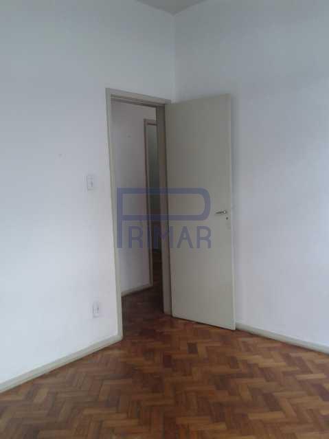 29 - Apartamento 2 quartos para alugar Cachambi, Méier e Adjacências,Rio de Janeiro - R$ 800 - 3787 - 4