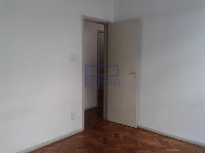 30 - Apartamento 2 quartos para alugar Cachambi, Méier e Adjacências,Rio de Janeiro - R$ 800 - 3787 - 9