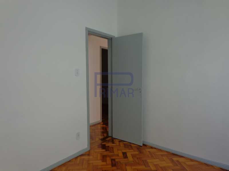 18 - Apartamento 2 quartos para alugar Cachambi, Méier e Adjacências,Rio de Janeiro - R$ 800 - 3787 - 7