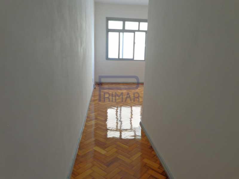 10 - Apartamento 2 quartos para alugar Cachambi, Méier e Adjacências,Rio de Janeiro - R$ 800 - 3787 - 6