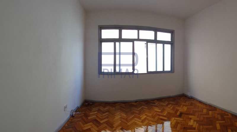 12 - Apartamento 2 quartos para alugar Cachambi, Méier e Adjacências,Rio de Janeiro - R$ 800 - 3787 - 3