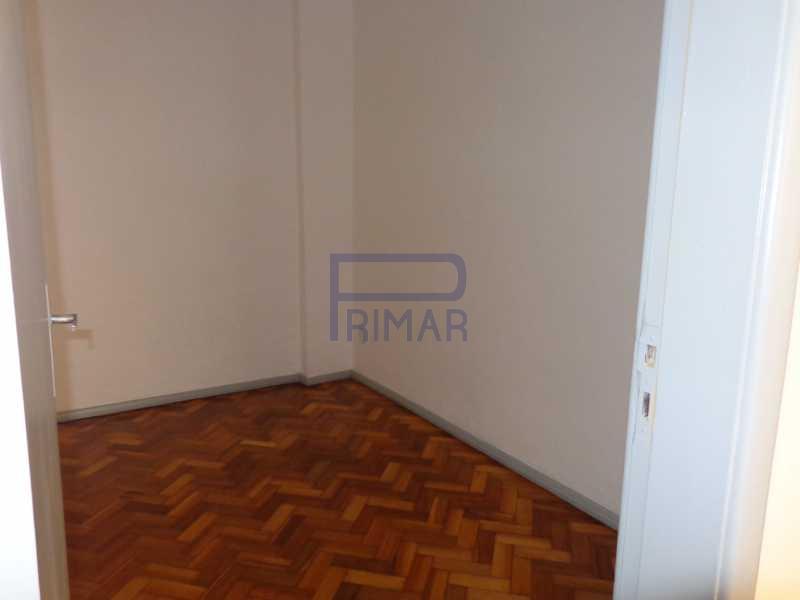 14 - Apartamento 2 quartos para alugar Cachambi, Méier e Adjacências,Rio de Janeiro - R$ 800 - 3787 - 8