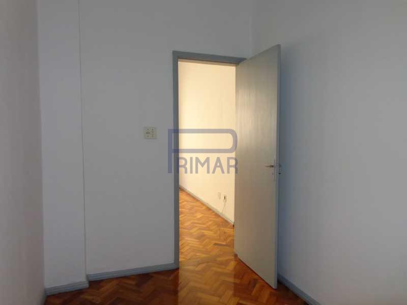 16 - Apartamento 2 quartos para alugar Cachambi, Méier e Adjacências,Rio de Janeiro - R$ 800 - 3787 - 11